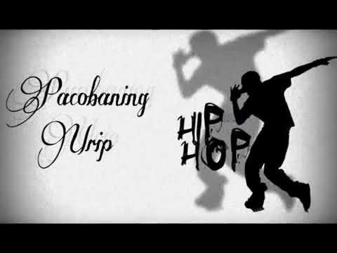 Hiphop Jowo Pacobaning Urip