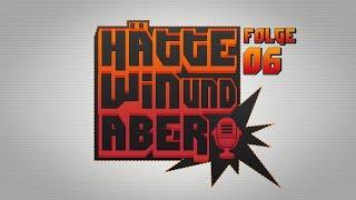 Unfertige Spiele | PS4 Neo | Fifa17 Demo & For Honor Alpha getestet | HWUA #6