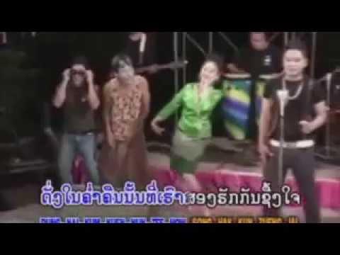 Laos New Song 2017 - Laos Karaoke 2107 - Laos Music 2017 - Pheng Laos - Laos Old Song - ເພງລາວ 2017