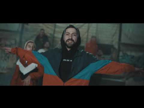 Çaça & Burak  - Tez Gel (Official Video)
