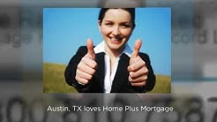 Reasons To Refinance Mortgage, Austin, TX