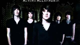 Asking Alexandria - Right Now (Na Na Na) NEW SONG!! (akon cover)