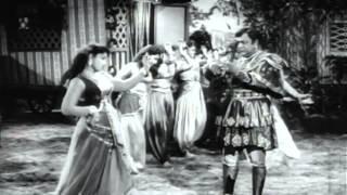 Manamohana Maranthu Povena - MGR, T. R. Rajakumari - Puthumai Pithan - Tamil Classic Song