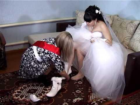 Порно пьяных невест ролики