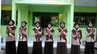 For Get to Me Pramuka MTs An-nashuha Kalimukti Pabedilan Cirebon