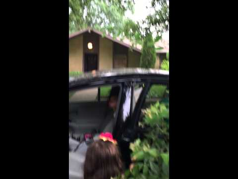 Download Youtube: CPS Kidnapping, 7/7/15 - God Help Us, They've Arrived