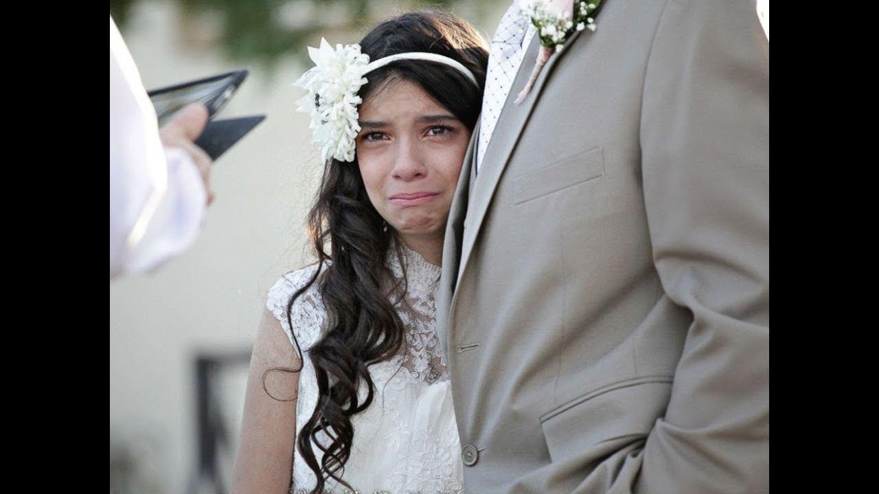 En kötü evlenme nedenleri
