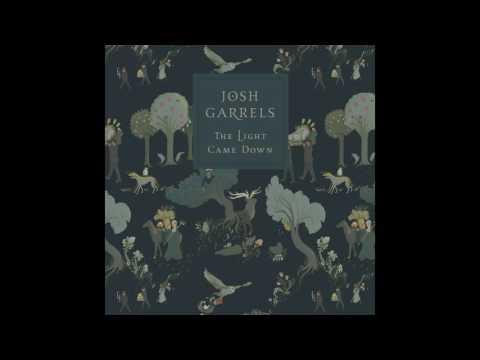 "Josh Garrels, ""O Holy Night"" (OFFICIAL AUDIO)"