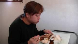 多い ☆お料理のリクエストをばりちゃんのTwitterか、動画のコメント欄で...