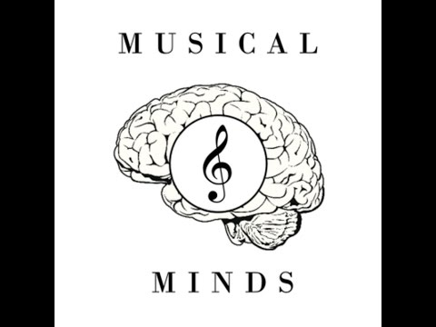 How to Sight-Read on Piano | Musical Minds Podcast with BachSholar