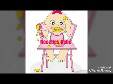 recette-pour-bébé-6-mois-:-l'avoine-aux-raisins-secs