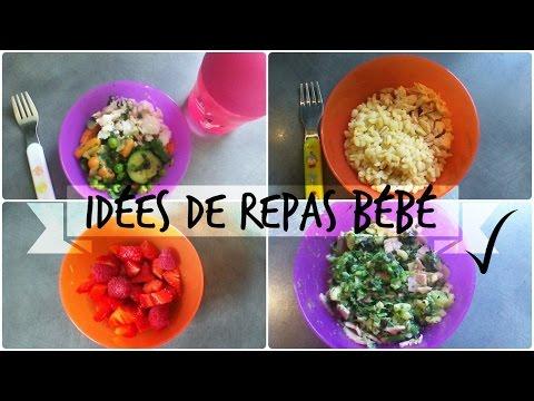 5-idées-de-repas-|-bebe-18-mois