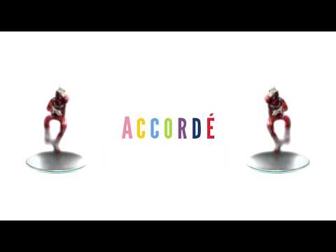 Youtube: Yannou JR – Accordé  // 2018