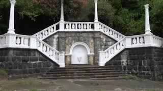 видео Сухумская гора
