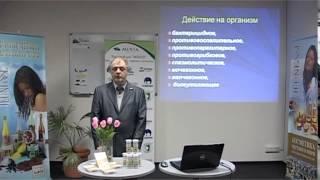 Масло черного тмина - полезные свойства и применение