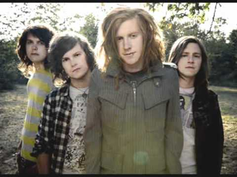 Caught Up In You (We The Kings)