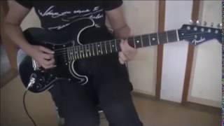 mipo ⇒ ピアノ そらまめ⇒ギター、ベース、ドラム、ボーカル、コーラスet...