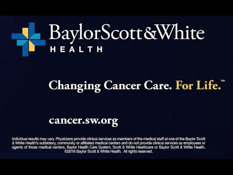 Baylor Hospital Commercial - YouTube
