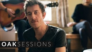 Lewis Dalgliesh - The Painter | Oak Sessions