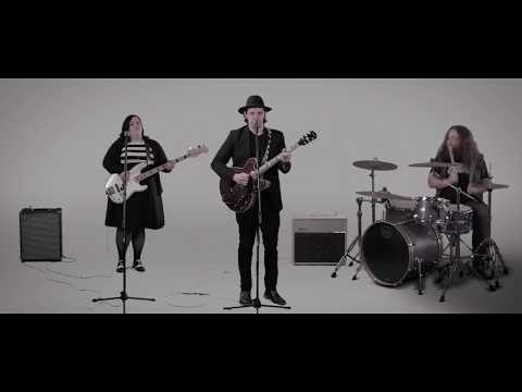 Corey Shields Trio - Don't Think Twice (Official Video)