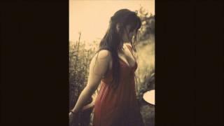 Amanda - Beautiful Boy (John Lennon cover)