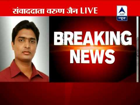 Wife Of Kingfisher Airlines Worker Commits Suicide In Delhi