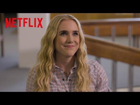 《再次去馬》  預告 [HD]   Netflix