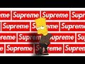 FREE Lil Pump X Lil Xan X Smokepurpp 100 Kilo Type Beat 2019 Prod By MagicSoundsBeats mp3