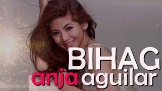 Video Anja Aguilar — Bihag  [Official Lyric Video] download MP3, 3GP, MP4, WEBM, AVI, FLV Maret 2018