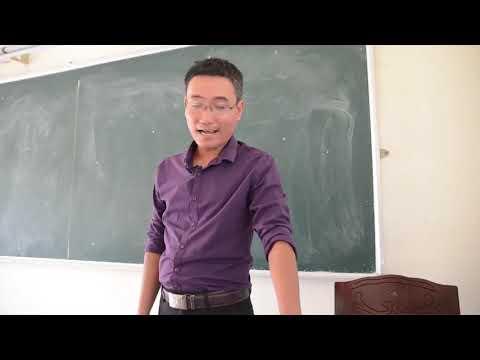 PHIM HỌC ĐƯỜNG - TRUNG THU - TAM GIÁC VUÔNG TRÒN