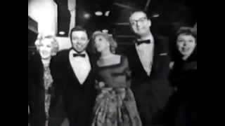 This Could Be the Start of Something Big-Steve Allen, Steve Lawrence, Eydie Gorme, Ann Sothern