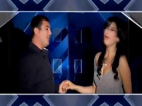 Ruzan Avetiqyan - Siro Ashkharh (feat. Hamlet Gevorgyan)