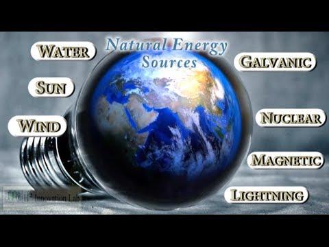 Hydrogen News 2017 - Science Breakthrough - Efficient Hydrogen Production