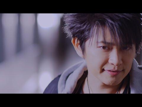 【下野紘】3rdシングル「Running High」【試聴PV】
