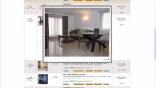 Anuncios pisos Baleares - Alquilo piso Baleares - Vendo piso Baleares