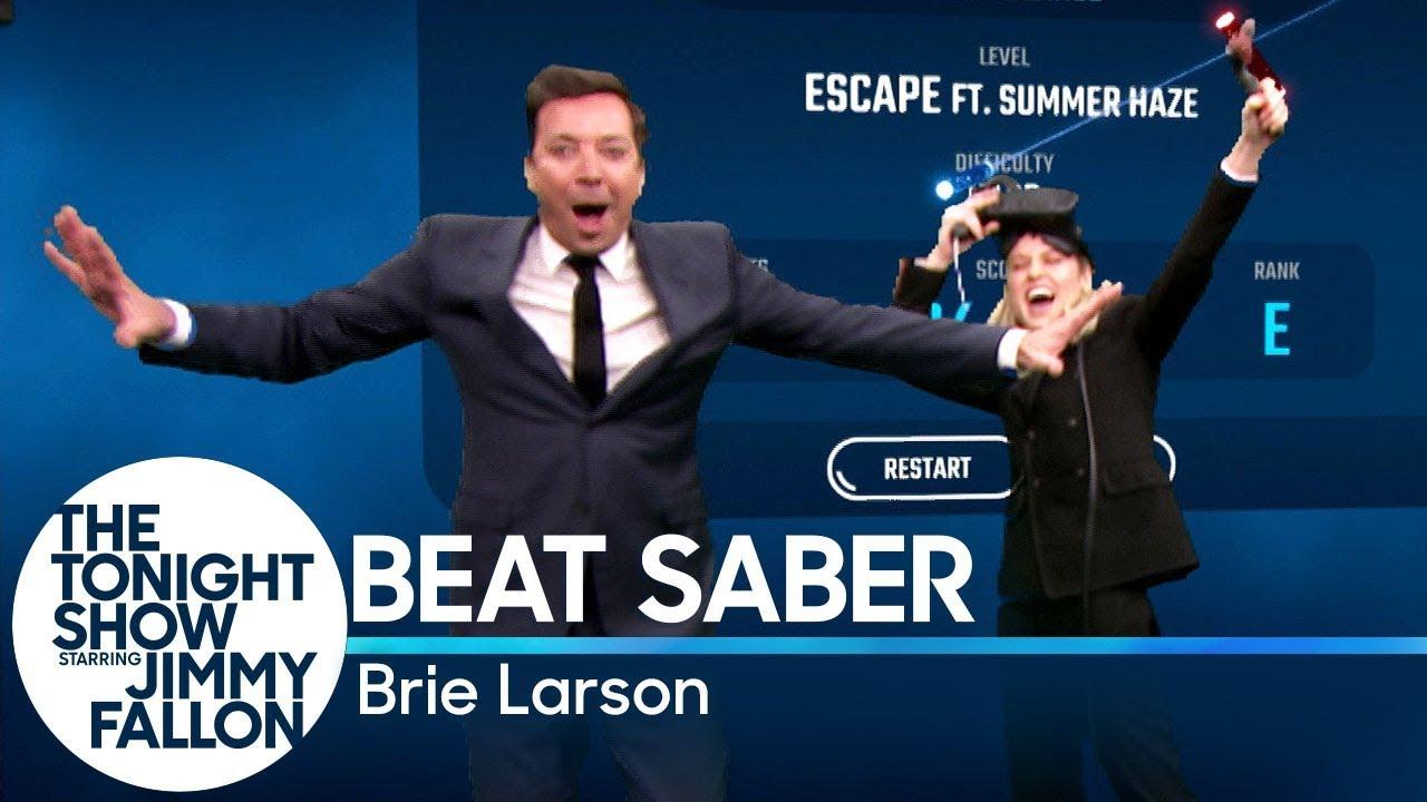 How Beat Saber beat the odds | TechCrunch