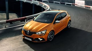 Upcoming Cars in India 2017 2018 with price