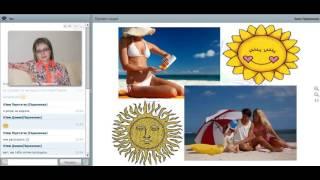 Обзор средств защиты от солнца Sun Zone