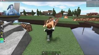 FREE ONLINE GAMES-ROBLOX IN POLISH-SKYBLOCK 5