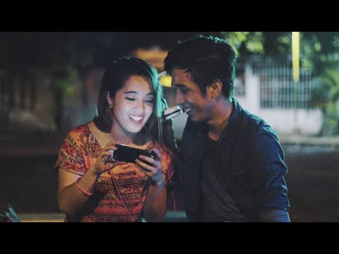 Gracenote - Taciturn (Official Music Video)