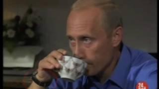 на какой руке носит часы Путин?(В разные годы Путин носил часы на разных руках., 2017-01-04T12:50:35.000Z)