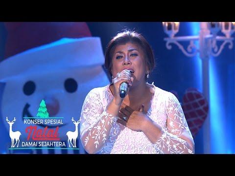 "Regina Ivanova ""Bapa Yang Kekal"" | Konser Spesial Natal | 24 Des 2016"