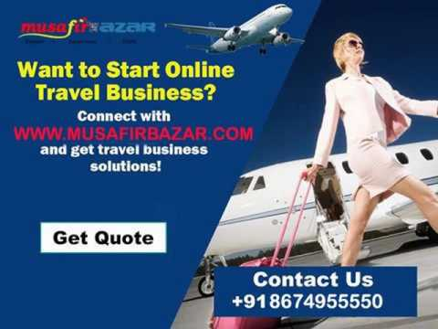 Hotels near Dhanbad Railway Station |  Whitelabale travel Portal | Book Bus Tickets