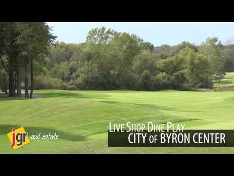 Byron Center Communi...