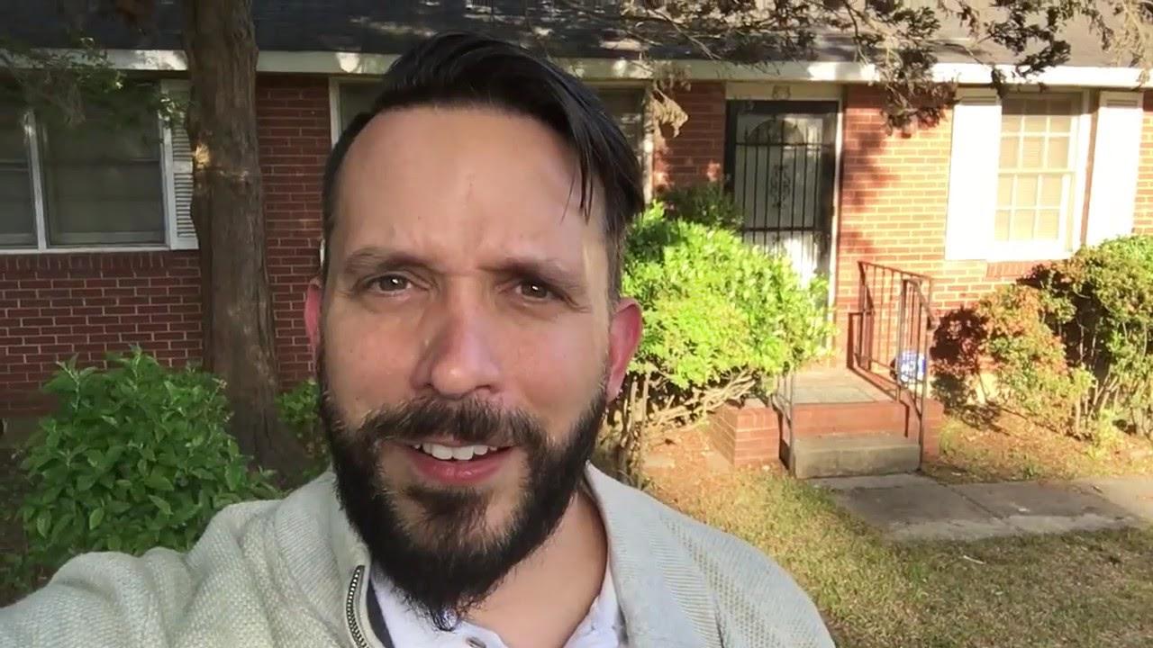 Cash Home Buyers Raleigh NC