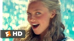 Mamma Mia! (2008) - Honey Honey Scene (1/10) | Movieclips