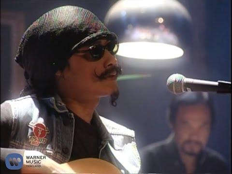 Photo of คอร์ด เพลง คน เก็บ ฟืน – คาราบาว – คนเก็บฟืน [โฟล์ค 'บาว] (Official Music Video)