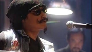 คาราบาว - คนเก็บฟืน [โฟล์ค 'บาว] (Official Music Video)