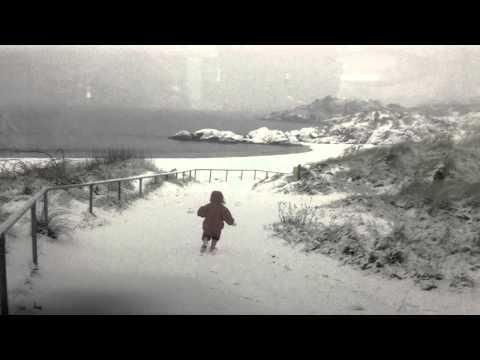 Avril altdelay - Aphex Twin
