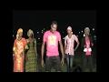 INA MUKA DOSA NE WAKA (Hausa Songs / Hausa Films)